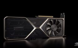 NVIDIA、GeForceRTX 30SUPER「AmpereRefresh」を2022年1月に、GeForce RTX40「AdaLovelace」GPUを2022年10月に発売