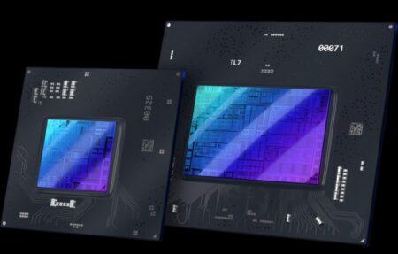 AMD RX6700XTやNVIDIA RTX3070と競合するIntel ARC Alchemistデスクトップグラフィックスカードの価格はUSD$100~500