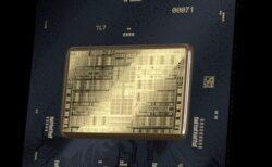 Intel ARC Alchemist GPUは、製造能力、XeSS下位互換性とパートナーの「カスタム」グラフィックスカードによるIntelFabを介したTSMC 6nmを採用