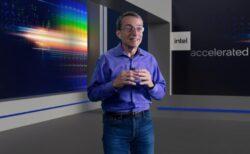 Intel CEOは、Alder Lake CPUには、NVIDIAに圧力をかけるための3つの「AMD Zen-Like」アーキテクチャ発表、ARC Alchemist Xe-HPG GPU