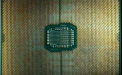 Intelの次世代HEDTSapphire RapidsCPUがW790プラットフォームで第13世代RaptorLake CPUと並んで2022年第3四半期に発売されると噂