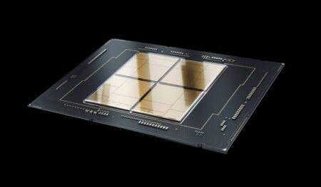 IntelがXeonラインナップで競争力のある価格を提供してAMDのEPYCCPUに取り組み、サーバーのリーダーシップを維持