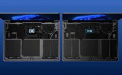 Microsoftによると、Windows 11 PCは、CPU、メモリ、ストレージの最適化により、パフォーマンスが大幅に向上するとのことです。