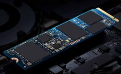Kioxia がPCIeGen 5.0 SSDプロトタイプパフォーマンスを発表し、最大14000 MB/sの読み取り速度でGen 4.0SSDの約2倍パフォーマンス