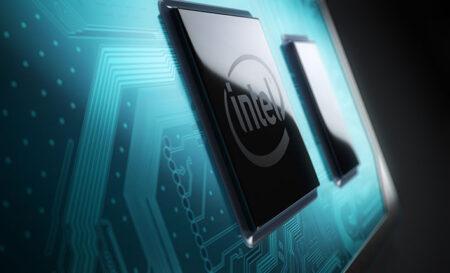 Intel Core i7-1270P 12コア AlderLake-P モビリティCPUをSamsungの次世代GalaxyBook内部に発見