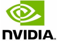 NVIDIA GeForce GTX 10、16シリーズでのDirectX Ray Tracingを可能に