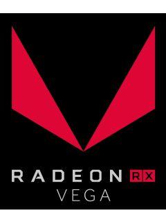 Intel NUC Radeon RX 500GPU搭載へ