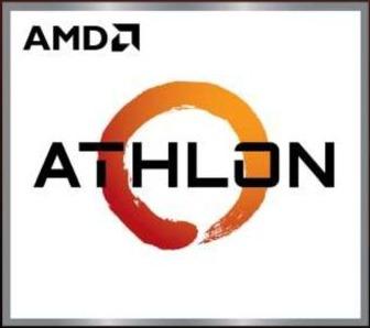AMD Ryzenシリーズ追加発表