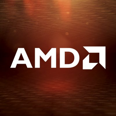 AMD 第3世代Ryzen Engineering Sampleのスペック?